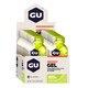 GU Energy Gel Alimentazione sportiva Lemon Sublime 24x 32g